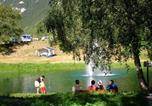 Location vacances Bramans - Le Val d'Ambin-2