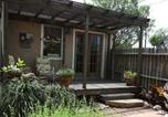 Location vacances Fredericksburg - East Austin House 100 Bsg-1