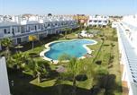 Location vacances Lepe - The Lifestyle Club Se S.L.-2