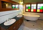 Location vacances Blackheath - Shipley Manor - Downstairs only-4