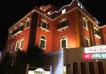 Hôtel Sakai - Hotel Provence no Machini Senboku (Adult Only)-4