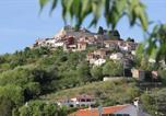 Location vacances Motovun - Provvidenza-3