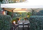 Location vacances Impruneta - Apartment Azalee Impruneta-4