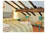 Location vacances Fivizzano - Fate e Folletti-4