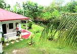 Location vacances Moalboal - George's Den-2