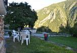 Location vacances Gignod - Arc En Ciel-3
