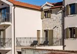 Hôtel Split - Splendida Palace-1