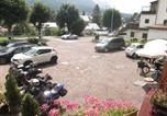 Hôtel Cortina d'Ampezzo - Hotel da Beppe Sello-2