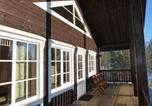 Location vacances Salla - Snowpoint Villas-1