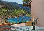 Location vacances Andratx - Apartment Tintorera-1
