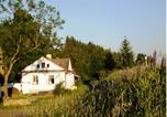 Location vacances Teplá - Rainmühle-2
