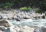 Camping Rishikesh - Tripvillas @ Camp Wildex, Rishikesh-2