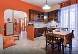 Location vacances Pieve di Ledro - Valentina Cozy House-1