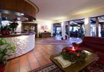 Hôtel Oberaudorf - Sporthotel Wilder Kaiser-2