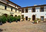Location vacances Capannoli - Castello di Alica-4