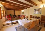 Location vacances Fornalutx - Casa Fornalutx-4