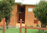 Location vacances Smithton - Telopea House-3