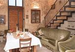 Location vacances Raguse - Holiday Home Ragusa (Rg) Xi-4