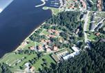 Location vacances Bad Leonfelden - Apartmany Riviera 505-3