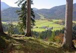 Location vacances Steinberg am Rofan - Ferienwohnung Irmgard-2