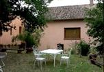 Location vacances Casal Velino - Mirabella countryside-3
