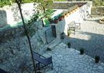 Location vacances Bellprat - Arcsllacuna-1