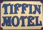 Hôtel Upper Sandusky - Tiffin Motel-1