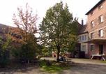 Location vacances Weinbourg - Gîte du moulin-2