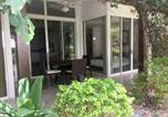 Hôtel Tamarindo - The Breeze Hotel & Villas-1