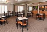 Hôtel Vernal - Quality Inn Vernal-2