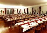 Hôtel Rapperswil - Gasthaus Rossli-1