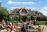 Hôtel Millingen aan de Rijn - Hotel Restaurant Oortjeshekken-1