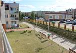 Location vacances Bielsk Podlaski - Apartament Białystok-1