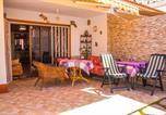 Location vacances Arona - La Perla-1