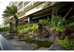 Location vacances Honolulu - Island Colony 1821-3