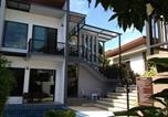 Villages vacances Rawai - Alphabeto Resort-3