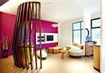 Hôtel Lahad Datu - S'kan Styles Hotel Sandakan-2