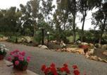 Location vacances Fertilia - Il Fortino sul Calich - Alghero-4