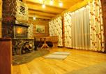 Location vacances Bardejov - Domek na wsi-3