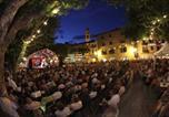Hôtel Ronco sopra Ascona - Hotel Elvezia-2