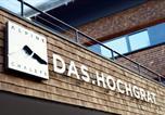 Location vacances Oberstaufen - Das.Hochgrat-1