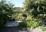 Location vacances Coromandel - Wairua Lodge-2