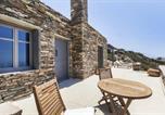Location vacances Falatados - Villa Ioli-2