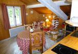 Location vacances Brides-les-Bains - Villa Lespagne-4