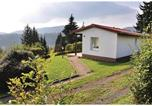 Location vacances Trusetal - Apartment Floh-Seligenthal I-1