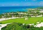 Location vacances Punta Cana - Fishing Lodge, Cap Cana, Dominikanische Republik-2
