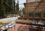 Location vacances Seggiano - Il Giardino di Daniel Spoerri-3