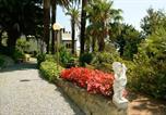 Hôtel Varazze - Casa Fatebenefratelli-1