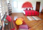 Location vacances  Belize - La Perla del Caribe-3