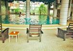 Hôtel Chongqing - Wafangxiangxun Hotel-3